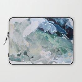 Commission #2 Laptop Sleeve