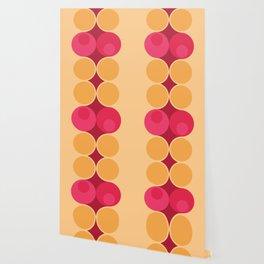 MCM Genie Wallpaper