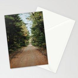 Prince Edward Island Stationery Cards