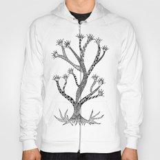 Alluring Tree Hoody
