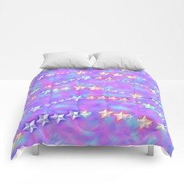 Stardust Comforters