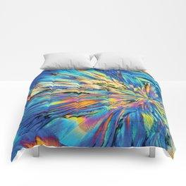 Sexy Adrenaline Comforters