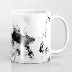 Skint Mug