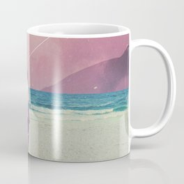 Someday maybe You will Understand Coffee Mug