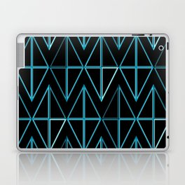 GEO BG Laptop & iPad Skin