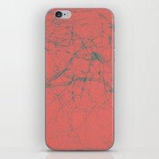 770 iPhone & iPod Skin