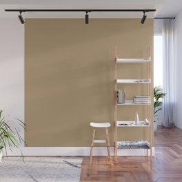 Lark - Pantone Fashion Color Trend Spring/Summer 2020 NYFW Wall Mural