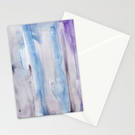 3   | 190907 | Watercolor Abstract Painting Stationery Cards