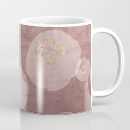 Blush Jellies Coffee Mug