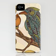 Bravebird Slim Case iPhone (4, 4s)