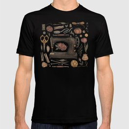 Sewing Collection T-shirt