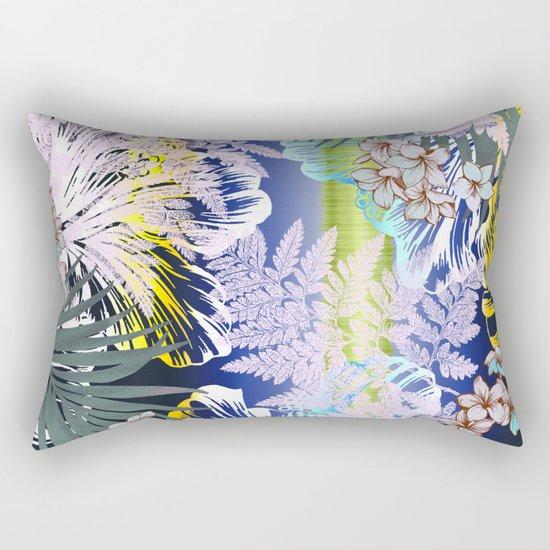 Fun in the Sun Rectangular Pillow