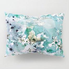 walker Pillow Sham