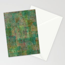 Patchwall Stationery Cards