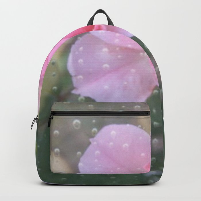 Precious One Backpack