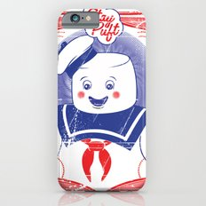 STAY PUFFT iPhone 6s Slim Case