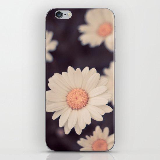 pick me iPhone & iPod Skin