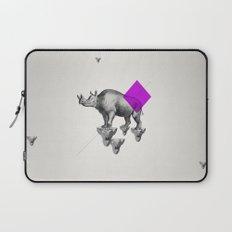 Archetypes Series: Solitude Laptop Sleeve