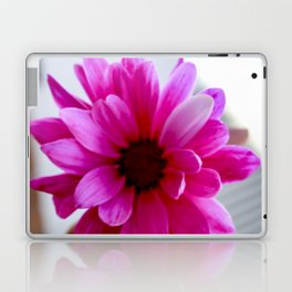 Pink/Purple Vibrance Laptop & iPad Skin