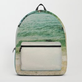 Gili Trawangan Backpack