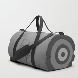 340 | bastrop state park Duffle Bag