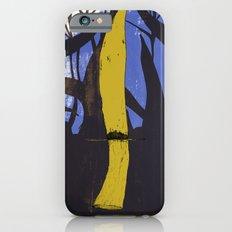 Oklahoma! Slim Case iPhone 6s