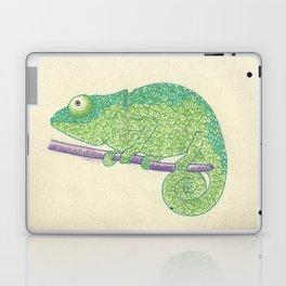 Chameleon? Laptop & iPad Skin