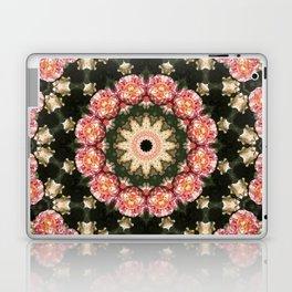 Joey Kaleidoscope Laptop & iPad Skin