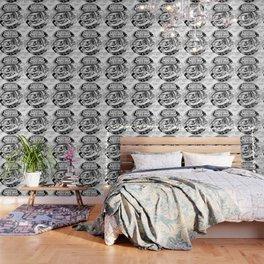 Sabotage Wallpaper