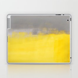 A Simple Abstract Laptop & iPad Skin