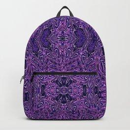 Deity Duet Backpack