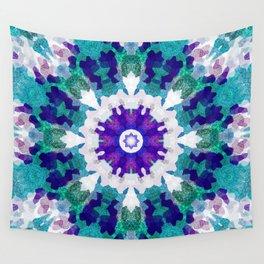 MANDALA NO. 1 #society6 Wall Tapestry