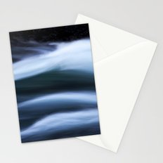 River Rapids Stationery Cards