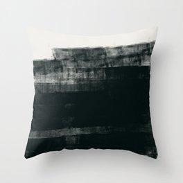 Malte Throw Pillow