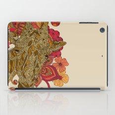 The Giraffe iPad Case