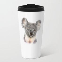 Koala Travel Mug