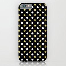 Glam Slim Case iPhone 6