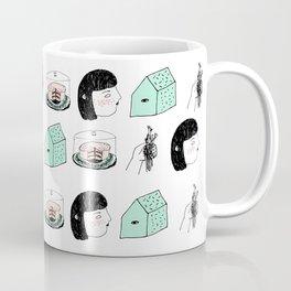 Craving Coffee Mug