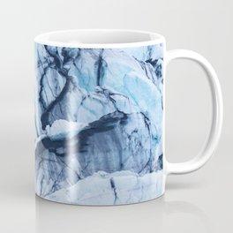 Far from Summer Coffee Mug