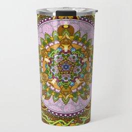 Metamorphosis Travel Mug