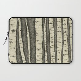 make me a witness (wasatch, utah) Laptop Sleeve