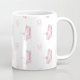 Elissa Coffee Mug