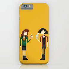Freakin' Friends III iPhone 6s Slim Case