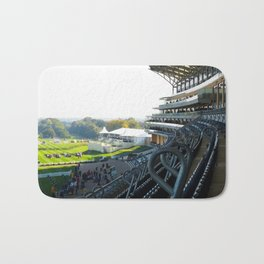 Royal Ascot Grandstand Bath Mat