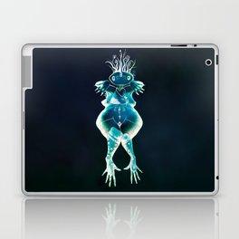 The Android – Dreams NO.3 Laptop & iPad Skin