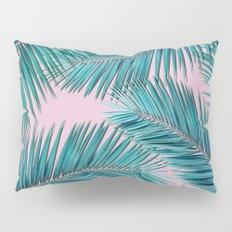 palm tree  Pillow Sham