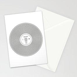 LP-IPSUM Stationery Cards