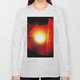Refuse Long Sleeve T-shirt