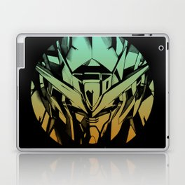 GDM Gradation Laptop & iPad Skin
