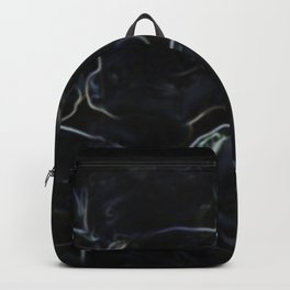 Phantasm Backpack